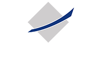 Logo - Steuerberater Solingen | Emmers | Haase | Wohlgemuth